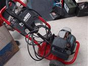 POWERBOSS Pressure Washer F020241